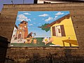 10020 Marentino TO, Italy - panoramio (19).jpg