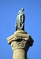 100 Monument a Jacint Verdaguer.jpg