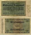 100 Rentenmark 1923-11-1 xx.jpg