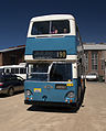 1016 Leyland PDR1A-1 Atlantean arriving at the JRM.jpg
