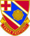 101st Engineer Battalion DUI.png