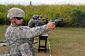 101st Troop Command weekend drill in review 121201-A-SM948-181.jpg