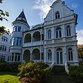 1024 Binz, Villa Klünder-6018.jpg