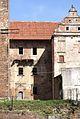 102viki Zamek w Prochowicach. Foto Barbara Maliszewska.jpg