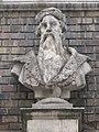 1030 Tongasse 12 - Johannes Gutenberg-Büste IMG 0649.jpg