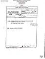104-10172-10329 (JFK).pdf