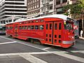 1061 Pacific Electric (27571005595).jpg
