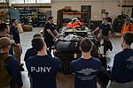 106th Rescue Wing Guardsmen Test Space Capsule Recovery Systems 170302-Z-SV144-203.jpg