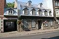 10727-Maison Michel-Cureux - 001.JPG