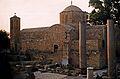 109Zypern Pano Paphos Ayia Kyriaki Chrysopolitissa (14065803565).jpg