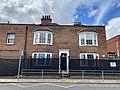 10 Shirehall Lane, Hendon, July 2021 01.jpg