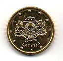 10 euro cent 2014 letonia.jpg