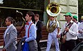 11.8.17 Plzen and Dixieland Festival 012 (35716670834).jpg