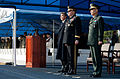 111205-A-SV709-032 - James D. Thurman, Sung Kim.jpg
