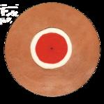 112th Observation Squadron 1927 - Emblem.png