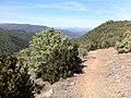 11330 Termes, France - panoramio (30).jpg
