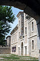 115 Castell de Figueres.JPG
