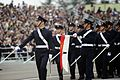 11 03 032 R 自衛隊記念日 観閲式(Parade of Self-Defense Force) 72.jpg