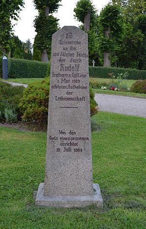 Gelting - St. Katharinen in Gelting, Schleswig Holstein