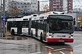 12-11-02-bus-am-bahnhof-salzburg-by-RalfR-46.jpg