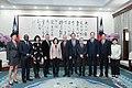 12.14 總統接見法國國民議會友臺小組與訪賓合影.jpg