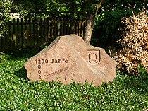 1200-Jahre-Gommersheim.JPG