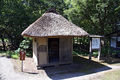 120michinoku folk village3872.jpg
