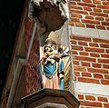 1210 Turnhout 069.JPG