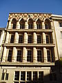 122-124 Colmore Row upper storeys.jpg