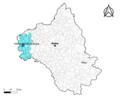 12263-Savignac-EPCI.png