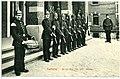 12538-Kamenz-1911-13. Infanterie-Regiment Nr. 178 Wache-Brück & Sohn Kunstverlag.jpg