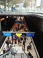 1268965315 99bcef4405 b PARIS RER ligne B station Roissy.jpg