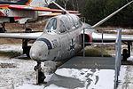 13-02-24-aeronauticum-by-RalfR-055.jpg