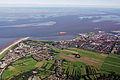 13-09-29-nordfriesisches-wattenmeer-RalfR-10.jpg