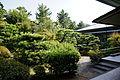130815 Tanizaki Junichiro Memorial Museum of Literature, Ashiya Hyogo pref Japan04s3.jpg