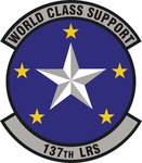 137 Logistics Readiness Sq emblem.png