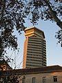 137 Torre Colón.JPG