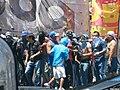 14-12-2017 marcha contra reforma previsional (96).jpg