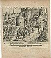 14-4007 Print Baudartius Arrival Don Juan in Brussels 1577 1.jpg