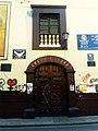 14.1 Colegio Sucre.jpg