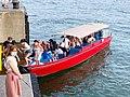142870 Sai Kung to Tai Long Sai Wan speed boat 22-08-2020(1).jpg