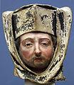 1450 Kopf eines Geistlichen anagoria.JPG