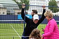 146 Eastbourne Tennis 1st Day (48763729846).jpg