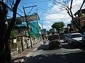148Marikina City Landmarks 16.jpg