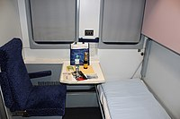 14 CWL WLAB 61 81 70-70 001-6 A-CWL interior 030316 EN464.jpg