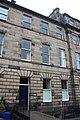 14 Drummond Place, Edinburgh.jpg