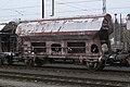 15-02-12-Eberswalde-RalfR-DSCF2241-18.jpg