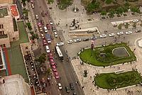 15-07-18-Torre-Latino-Mexico-RalfR-WMA 1360.jpg