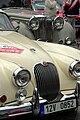 15.7.16 6 Trebon Historic Cars 014 (28227670002).jpg
