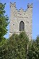 15. St Audoen's Church, Dublin.JPG